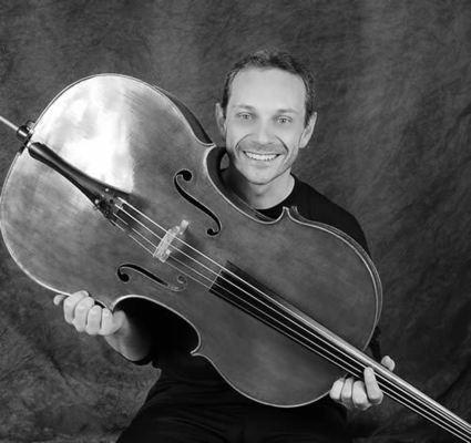 """Ultimo dei Concerti di San Girolamo: """"Rassegna di musica antica ... - Lugonotizie.it"""