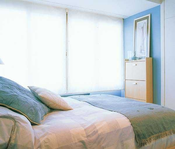 1000 ideas about light blue bedrooms on pinterest 14625 | 1ea81c167d52e9c7048a20c947dbd613