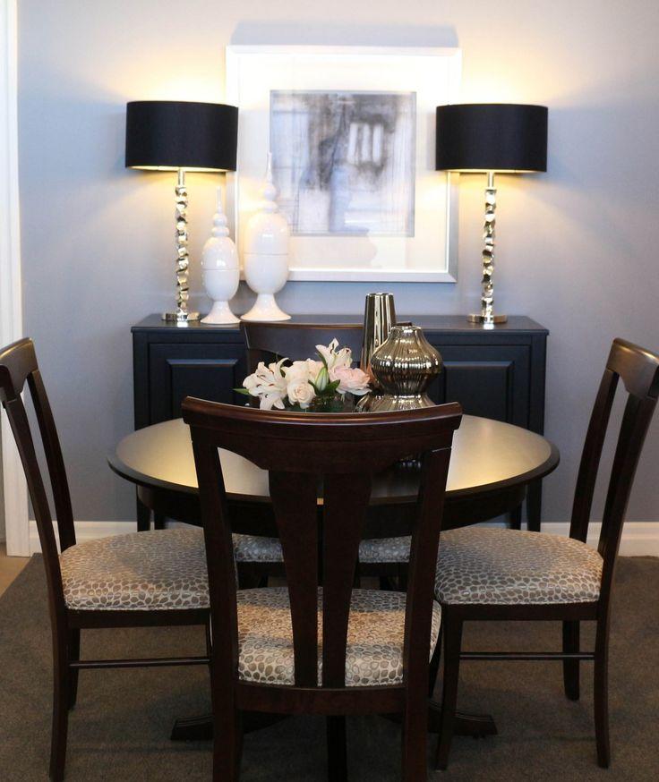 Transitional Condo Dining Acacia Fine Furniture Interiors What Does A Interior  Designer Do Amusing Transitional Interior