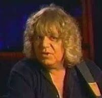 Passings: Gary Richrath of REO Speedwagon (1949 to 2015)
