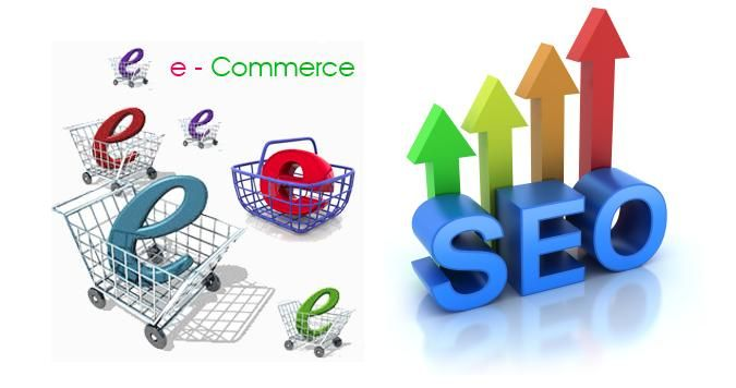 #serpedsolutions take a unique approach to SEO. One that provides an integrative approach to improving brand visibility and organic search traffic.