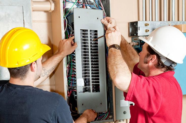 Fantastic Electricians Gilbert works with businesses and homeowners across Gilbert to provide affordable electric repair services. Guaranteed quality work at affordable rates, call us on (480) 712-1959 for further information. #GilbertElectrician #ElectricianGilbert #ElectricianGilbertAZ #GilbertElectricians #ElectricianinGilbert