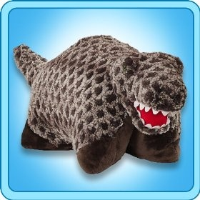 "My Pillow Pets T-Rex Large 18""  Order at http://amzn.com/dp/B003ZJTJVE/?tag=trendjogja-20"