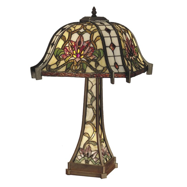 85 best tiffany louis comfort tiffany work images on pinterest louis comfort tiffany glass. Black Bedroom Furniture Sets. Home Design Ideas