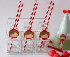 vidro+Chaupezinho+vermelho.jpg (236×193)