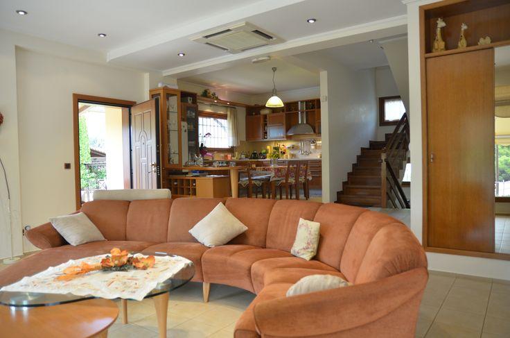 Attrax interior Lagonisi www.attrax.gr