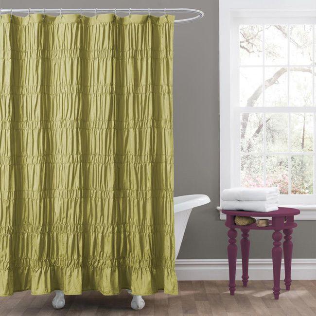 17 Best ideas about Unique Curtains on Pinterest | Bohemian ...