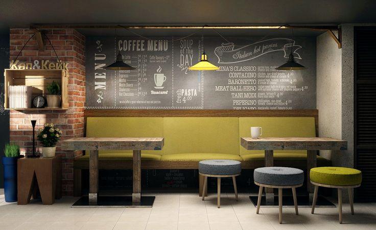 cup&cake_sedarte_design_interior_2