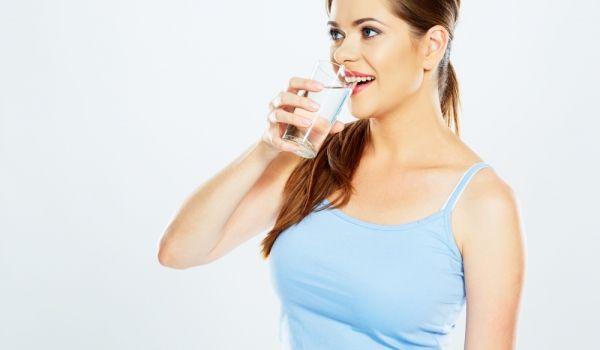 Десет ефективни начина за ускоряване на метаболизма http://gotvach.bg/n5-73966 #метаболизъм