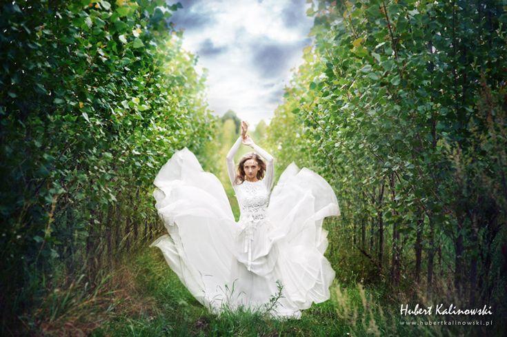 Impresssja: WEDDING (V)
