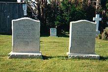 Alec Guinness – Wikipedia