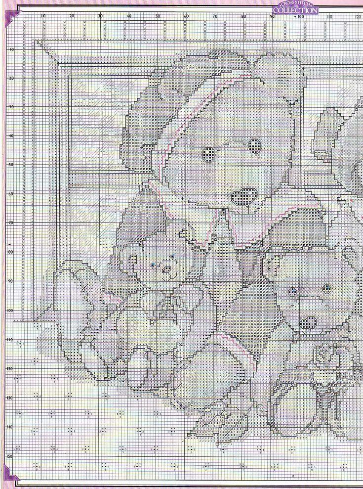 Famiglia Orsi 2