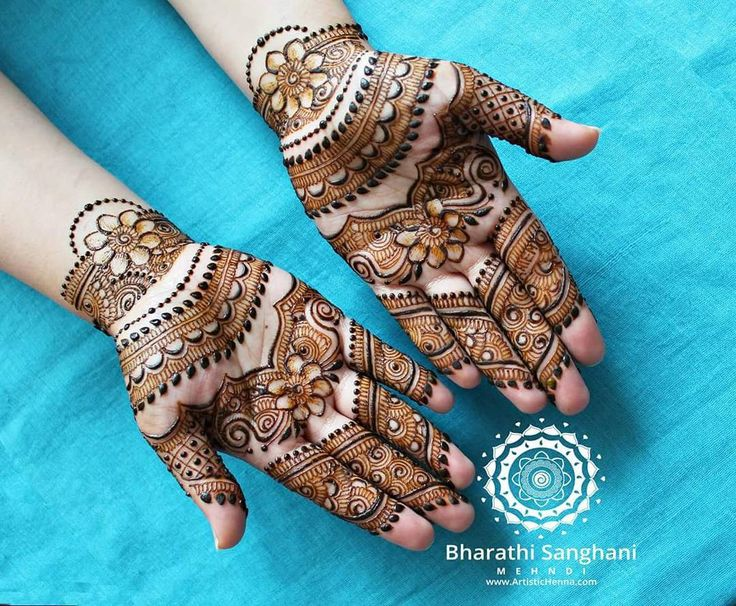 Mehndi Quotes For Her : The best henna shop ideas on pinterest phone