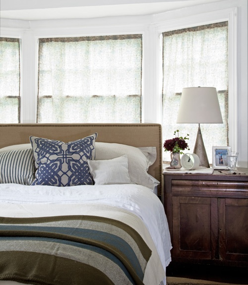 1000 images about other headboard styles on pinterest for 11x11 room layout