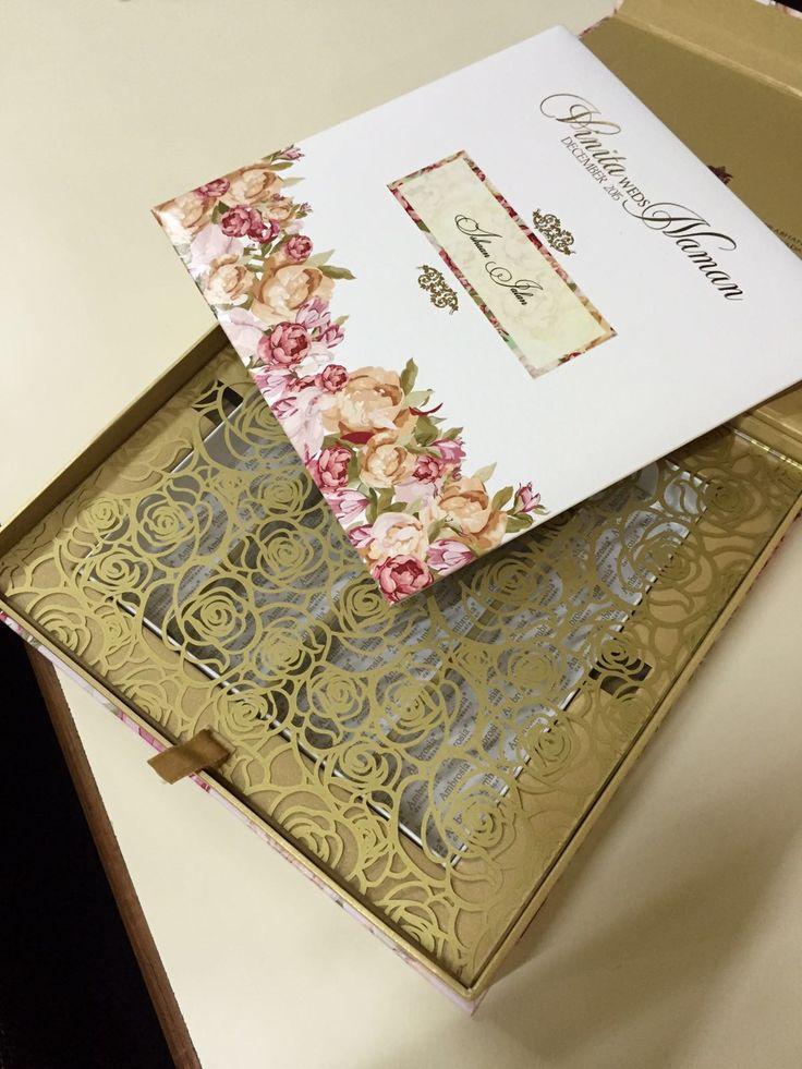 Wedding Invitationscards Indian wedding cardsinvites Wedding