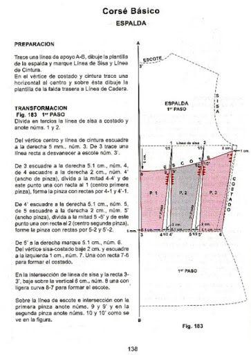 sistema C Y C 3 - Laura - Álbumes web de Picasa