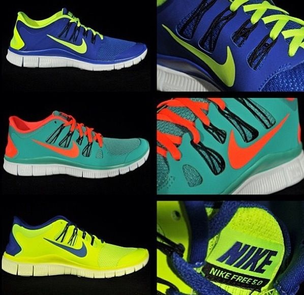 Deals on Nike. Click for more great Nike, womens running shoes $49