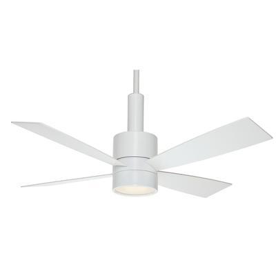 Déco Ventilateur Plafond Rona [ 1113] Ventilateur