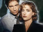 """Get all the aliens, mysterious monsters and conspiracy theories you want in this new Humble Bundle offering for IDW comics of """"The X-Files."""""""