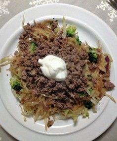 +Japansk+inspireret+okse+med+ingefær,+broccoli+og+stegt+kål +(2+personer,+296+kcal+pr.+po