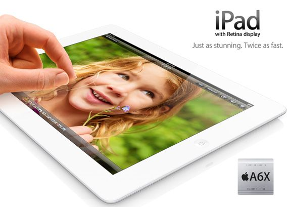 The Biggest iPad Sale is ON. Give any of your Tablet/Smartphone/Computer & Get 5000/- off on iPad Mini -WiFi - Call us at 040-27740888 Hurry up...  Offer valid for limited time. For more info, Call us at 040-27740888