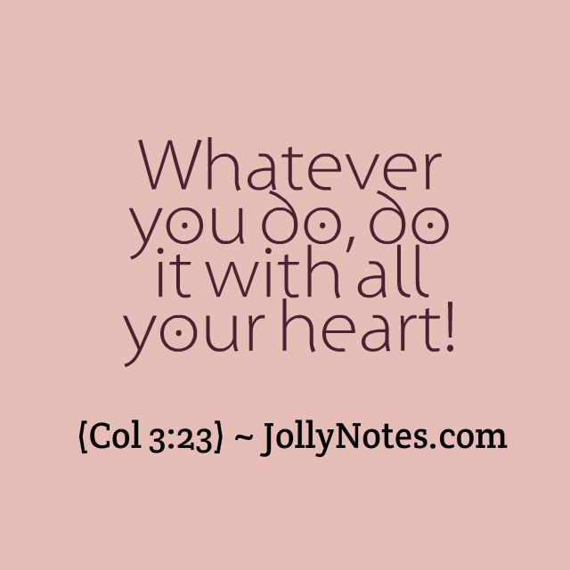347 best Encouragement images on Pinterest | Bible notes ...