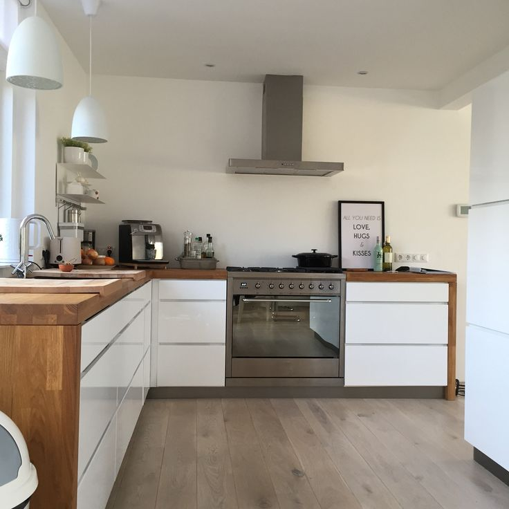 Kvik keuken #kvik