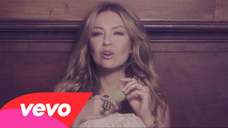 nuevo video de la reina Thalia ,, me enamore,,, es perfecto. Thalía - Por Lo Que Reste de Vida (Official Video)
