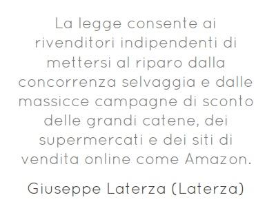 Giuseppe Laterza (Laterza)