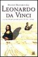 La biografia romanzata di Leonardo e l'affresco della sua epoca. La vita di Leonardo geometra ed esperto di fortificazioni, costruttore di canali e scenografo, inventore di strumenti fantascientifici e anatomista, maestro d'armi, musico di corte e pittore inimitabile.