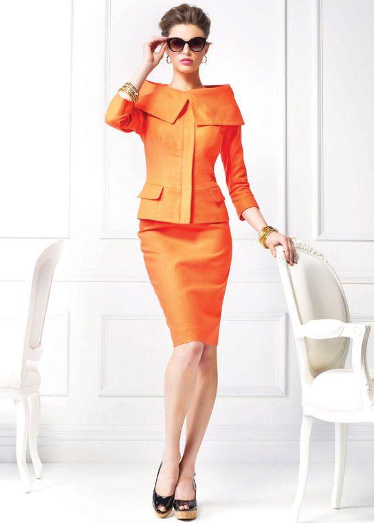 Perfect Aliexpresscom  Buy Women Office Skirt Suit 2016 Formal Business