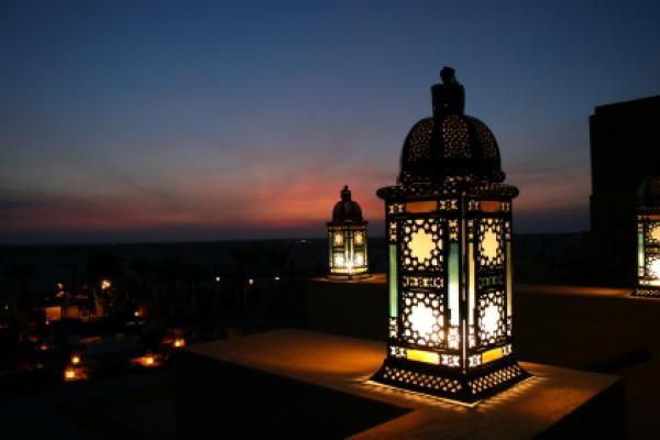 demain,10/07/2013,c'est ramadan !!!