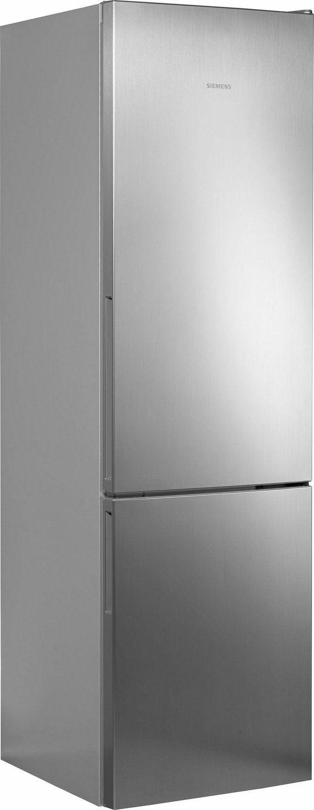 23 best Kühlschränke images on Pinterest   Refrigerators ...