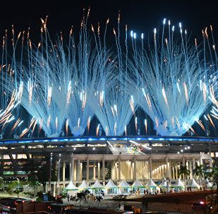 us olympics 2016 air gun team   the rio olympic games in the women s 10m air…