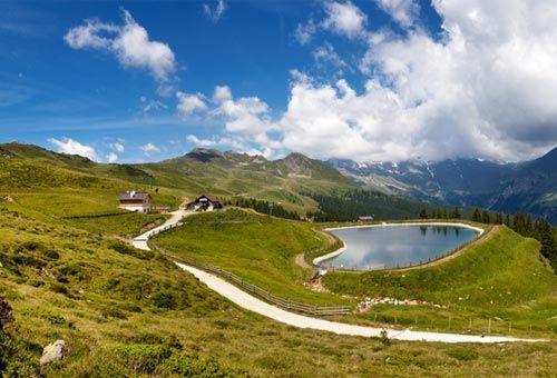 Le valli minori dell'Alto Adige, territori unici e meno conosciuti - Foto - SiViaggia