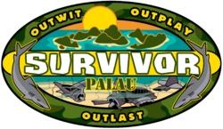 Survivor - Season 10 - Palau - 2005 -- Koror, Palau, Micronesia