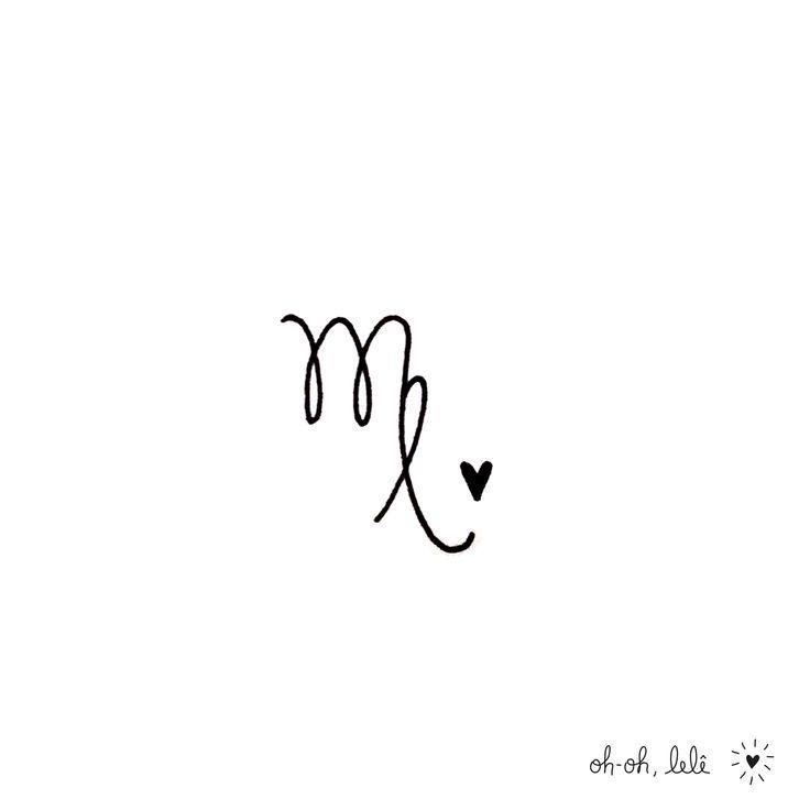 Zeichen: Jungfrau // letícia heger // oh-oh, lelê ♥, #heger #jungfrau #lelê #leticia #ohoh #v…
