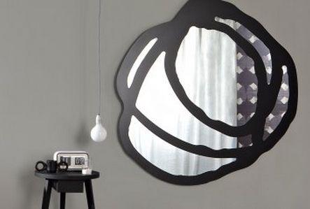 Gervasoni Sweet 98 Mirror
