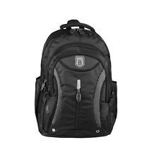 Unisex Mochila Escolar MUJER HOMBRE bag para portátil: 26,20 EUREnd Date: 08-oct 19:39Buy It Now for only: US 26,20 EURBuy it now   Add to…