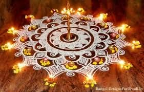 Image result for fireworks in india pictures