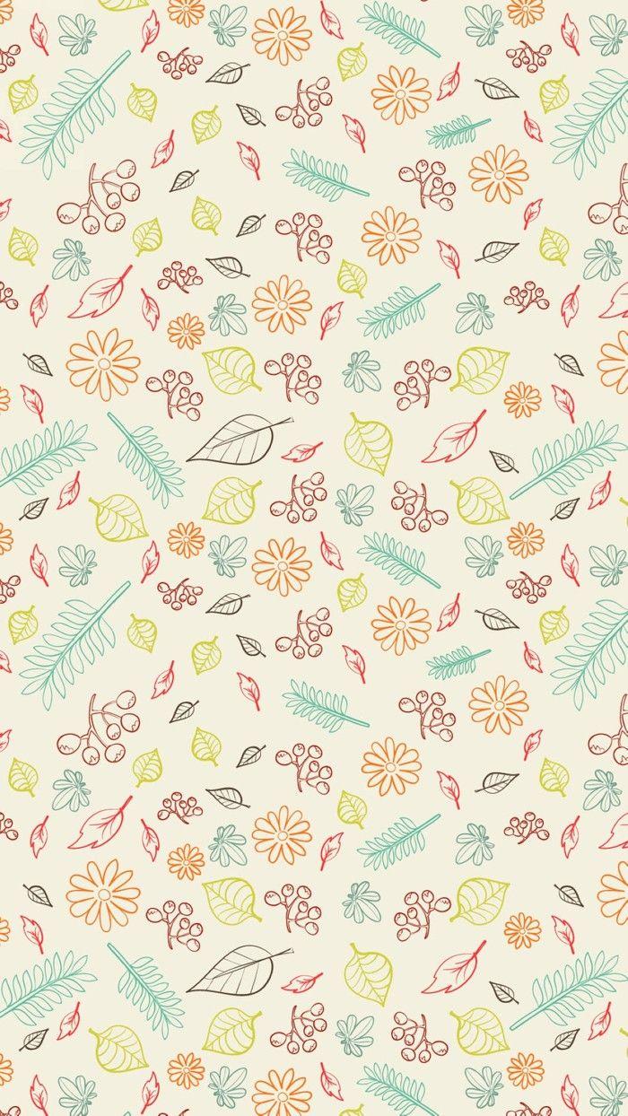 [Microblogging ID: Compartir iPhone Wallpaper] iPhone6 más / papel pintado iPhone6
