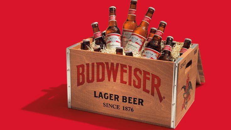 Brands, Budweiser, Budweiser Backgrounds, Drinking, Budweiser Logo, Beer Brands, Brand Budweiser Lager Beer Logo