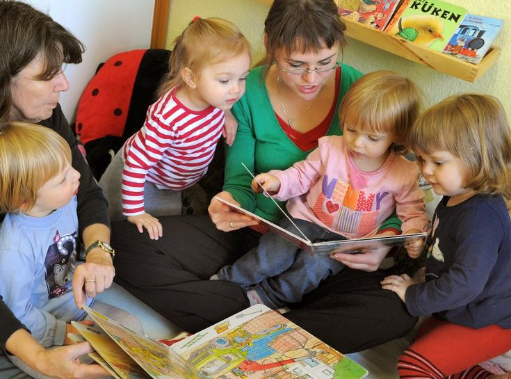 Erziehung: Zweisprachige Kinder klären Irrtümer eher auf - SPIEGEL ONLINE - Gesundheit