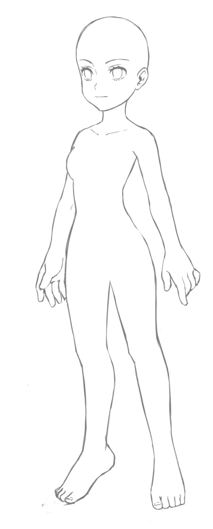 Coloriage mannequin top model pinterest mannequin coloriage et dessin - Coloriage top model a imprimer ...