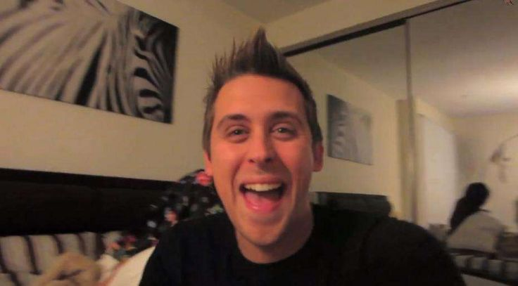The Best RomanAtwood Videos on YouTube