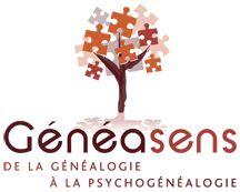 Les rituels psychomagiques d'Alejandro Jodorovski - Généasens