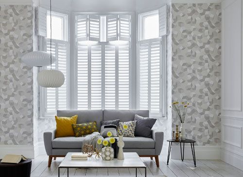 1000+ ideas about Plantation Shutter on Pinterest ...