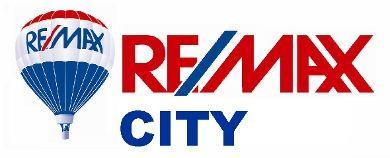 Tom Ikonomou., Vancouver Realtor® : Professional Real Estate Salesperson : Buying Resources