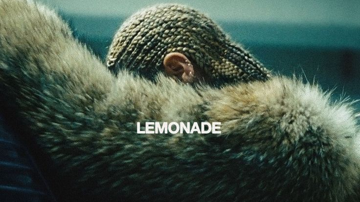 Beyoncés Lemonade pushes pop music into smarter deeper places Music Review: Beyoncés Lemonade pushes pop music into smarter deeper places        Nearly a year after the launch of  Jay Z s  Tidal  listeners are finally reaping the benefits of its artist-owned premise. The streaming platform is the only place online to binge on  Prince s catalog and its also allowed superstars such as  Kanye West   Rihanna  and  Beyoncé  to untether themselves from a label-driven system and release…