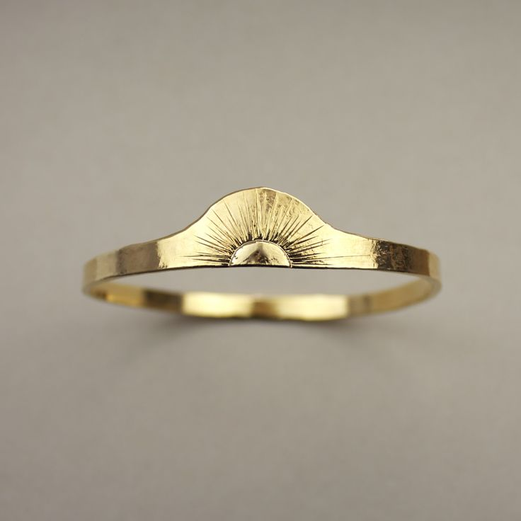 Things and Thinks collected by jewellery-maker David Neale